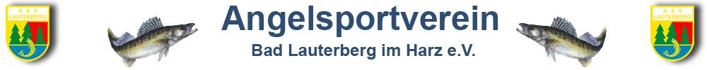 ASV Bad Lauterberg e.V.
